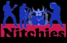 Nitchies, Toto