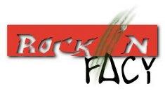 Rock'N Facy en Studio