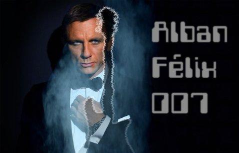 Alban Félix 007