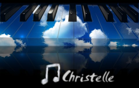 Lady Christelle