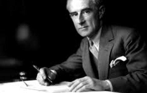 Concerto en sol de Ravel, 2eme mouvement (Adagio Assai)