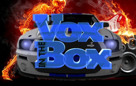 Vox in the Box, un atelier à suivre de près