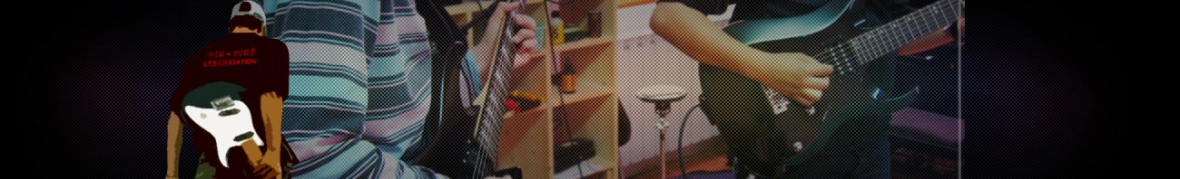 Zikadonf.fr  /  L Association