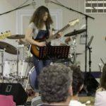 Succès pour les musiciens de Zikadonf