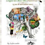 Folies Bastringues Festival 2017