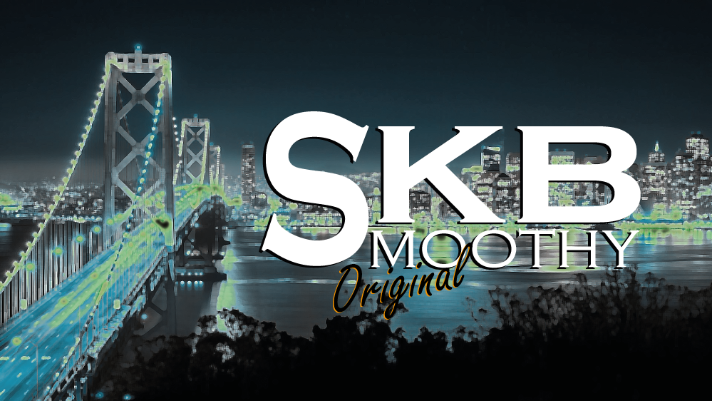 SKB Smoothy 2018
